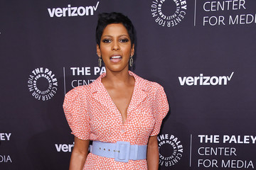 Tamron Hall The Paley Honors: Celebrating Women in Television