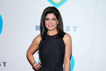 Tamsen Fadal The 15th Annual Women Who Care Luncheon Benefiting United Cerebral Palsy of New York City