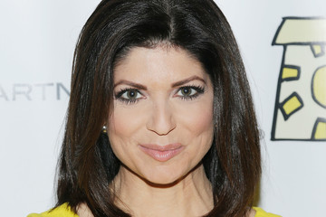 Tamsen Fadal Project Sunshine's 14th Annual Benefit Celebration - 'Brighter Together'