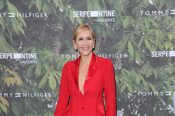 Tania Bryer Serpentine Summer Party - Arrivals