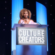 Tanika Ray Culture Creators 4th Annual Innovators & Leaders Awards Brunch