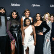 Tanya Lopez Lifetime Special Screening: Robin Roberts Presents