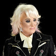 Tanya Tucker 62nd Annual GRAMMY Awards - Show