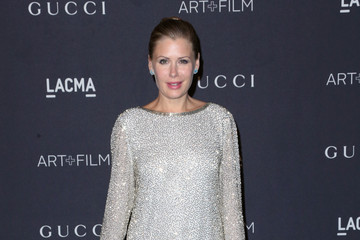 Tara Subkoff LACMA 2015 Art+Film Gala Honoring James Turrell and Alejandro G Inarritu, Presented by Gucci - Arrivals