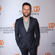Taran Killam The Alliance For Children's Rights 28th Annual Dinner Honoring Karey Burke And Susan Saltz - Arrivals