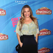 Taylor Dayne Celebration Of The Los Angeles Engagement Of 'On Your Feet!' The Emilio And Gloria Estefan Broadway Musical - Arrivals