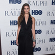 "Taylor Hill HBO's ""Very Ralph"" World Premiere"