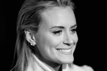 Taylor Schilling 10th Annual Global Women's Rights Awards - Arrivals