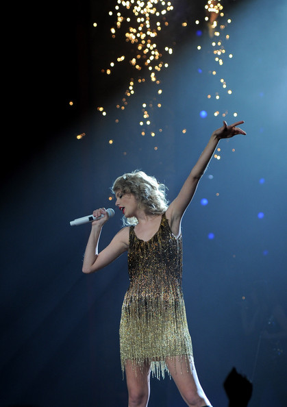 Taylor Swift Quotes From Songs From Speak Now Taylor Swift Quot Speak Now World