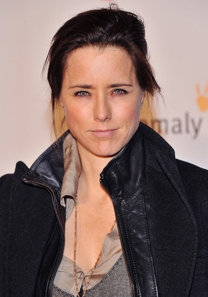 tea leoni pictures world premiere of quot not my life quot zimbio actress tea leoni #10