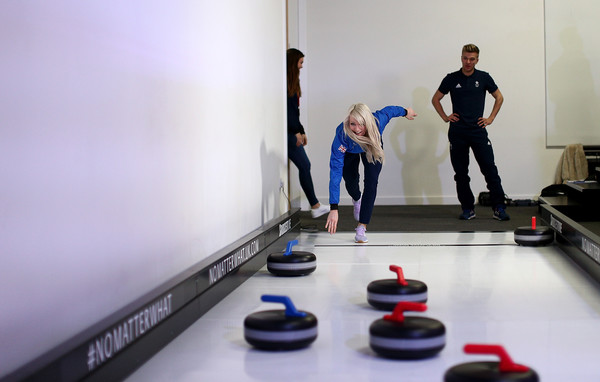 Image result for pyeongchang2018