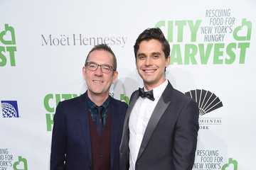 Ted Allen City Harvest: The 2019 Gala - Arrivals