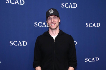 Teddy Sears SCAD Presents aTVfest 2017 - '24: Legacy'
