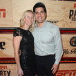 Tedy Bruschi 13th Annual ESPN The Party - Arrivals
