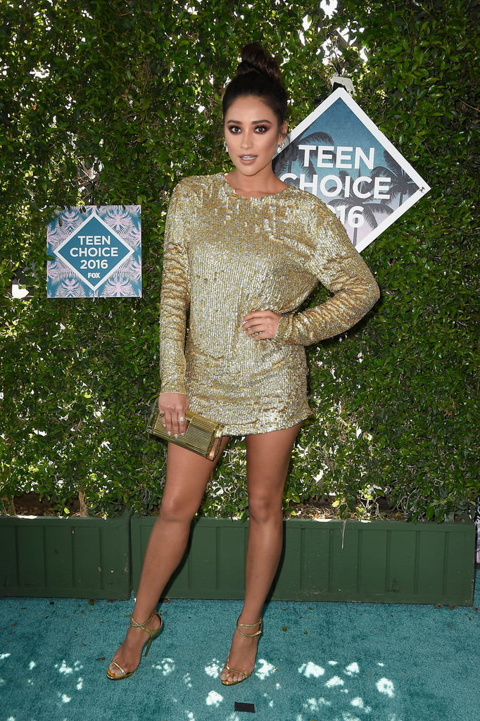Teen+Choice+Awards+2016+Arrivals+xZxa3jglrT2x SilverSingles Review – Everything Youll Want To Know pt.3