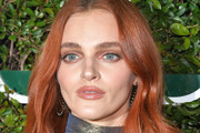 Madeline Brewer Photos Photo