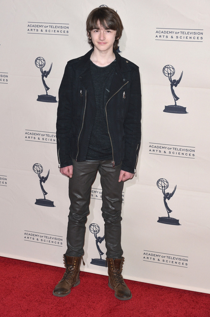 isaac hempstead-wright and maisie williamsisaac hempstead wright height, isaac hempstead wright gif hunt, isaac hempstead wright facebook, isaac hempstead wright vk, isaac hempstead wright instagram, isaac hempstead wright twitter, isaac hempstead wright 2015, isaac hempstead wright game of thrones, isaac hempstead-wright interview, isaac hempstead wright tumblr, isaac hempstead wright 2016, isaac hempstead wright shirtless, isaac hempstead-wright and maisie williams, isaac hempstead-wright season 5, isaac hempstead wright 2014, isaac hempstead wright parents, isaac hempstead wright season 6, isaac hempstead-wright imdb, isaac hempstead wright the awakening, isaac hempstead-wright and thomas sangster