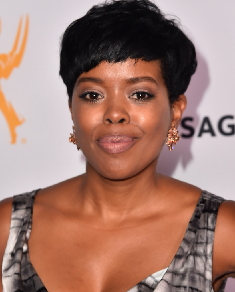 Malinda williams sexy