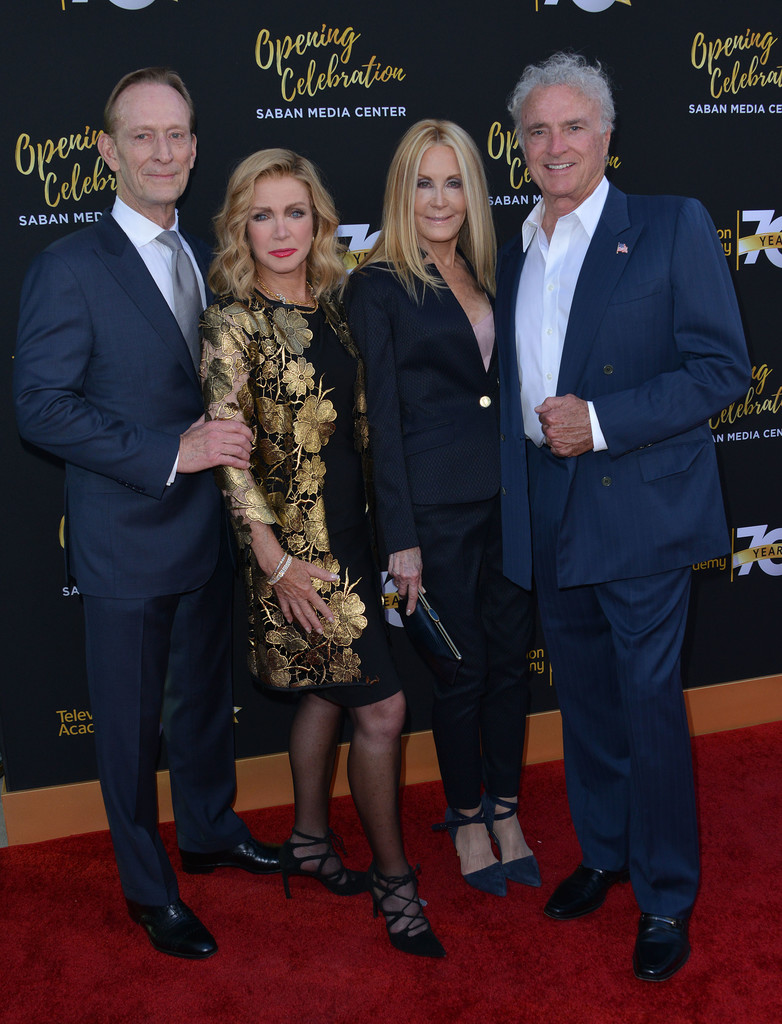 Donna Mills Donna Mills new pictures