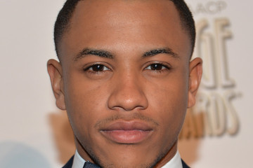 tequan richmond википедия