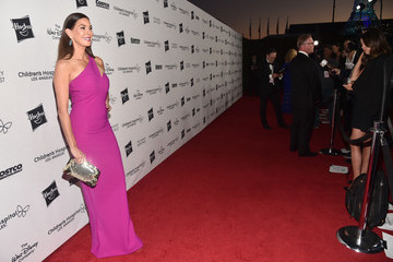 Teri Hatcher 2018 Children's Hospital Los Angeles 'From Paris With Love' Gala