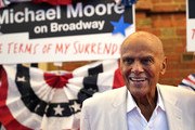 Harry Belafonte Photos Photo