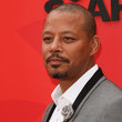 Terrence Howard The Party: A Smithsonian Celebration Of Asian Pacific Americans