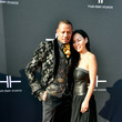 Terrence Howard Tyler Perry Studios Grand Opening Gala