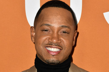 Terrence J L.A. Community Screening Of Warner Bros Pictures' 'Just Mercy' - Arrivals