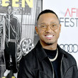 Terrence J AFI FEST 2019 Presented By Audi – 'Queen And Slim' Premiere – Arrivals