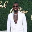 Terrence Terrell Black Excellence Brunch Honoring Cedric The Entertainer Hosted By Trell Thomas