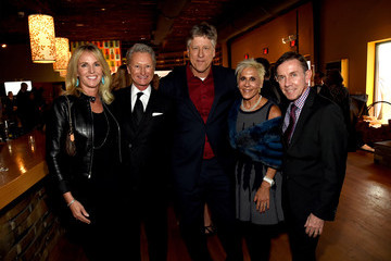 Terry Hemmings T.J. Martell Foundation Hosts 16th Annual Nashville Best Cellars Dinner