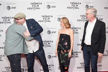"Terry Kinney ""Abundant Acreage Available"" Premiere - 2017 Tribeca Film Festival"