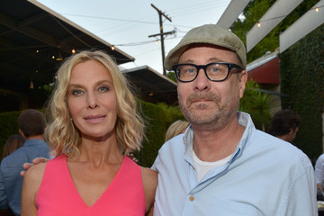 Terry Kinney TCA Turner Summer Press Tour 2016 Dinner