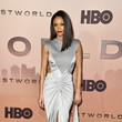 Thandie Newton Premiere Of HBO's