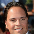 Mike Piazza The 2012 ESPY Awards - Arrivals
