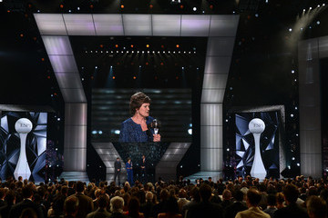 Pat Summitt The 2012 ESPY Awards - Show