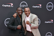 Terence Crawford Photos Photo