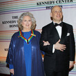 Barbara Cook The 34th Kennedy Center Honors
