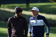 Kevin Chappell Photos Photo