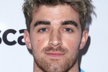 The Chainsmokers 2018 ASCAP Pop Music Awards - Arrivals