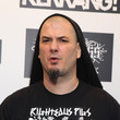 Phil Anselmo Photos