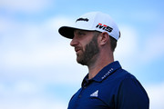 Dustin Johnson Photos Photo