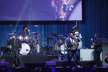 The Roots Samsung Hope for Children Gala 2015 - Show