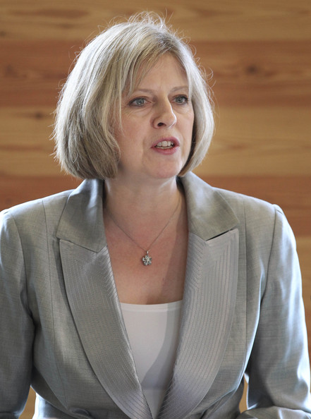 http://www1.pictures.zimbio.com/gi/Theresa+May+Anti+Social+Behaviour+Addressed+MN-abB7VnxQl.jpg