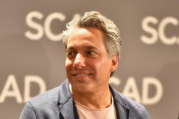 Thom Filicia SCAD aTVfest 2019 - Day 1 Panels & Screenings