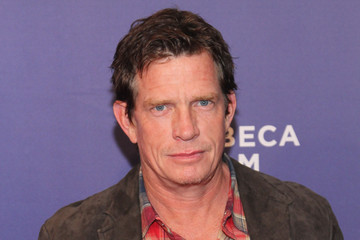 thomas haden church wikipediathomas haden church wife, thomas haden church wikipedia, thomas haden church filmography, thomas haden church height, thomas haden church, thomas haden church wiki, thomas haden church young, thomas haden church mia zottoli, thomas haden church interview, thomas haden church spider man 3, thomas haden church net worth, thomas haden church imdb, thomas haden church ranch, thomas haden church wings, thomas haden church george of the jungle, thomas haden church movies list, thomas haden church voice over, thomas haden church spider man, thomas haden church sandman, thomas haden church christian