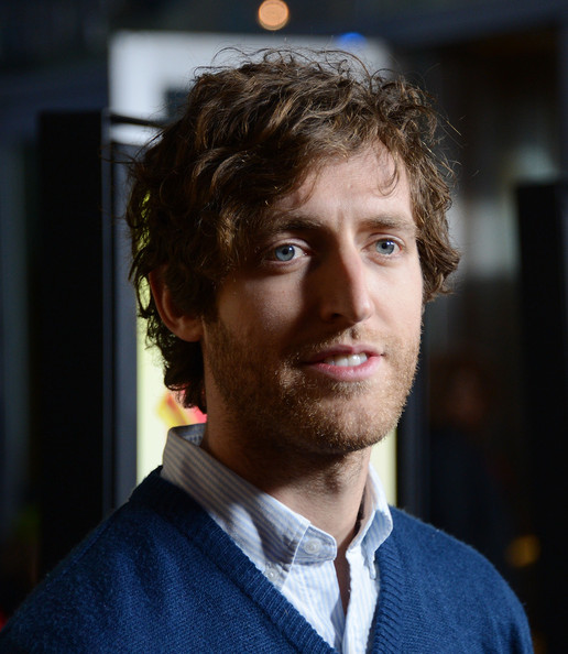 thomas middleditch wolf of wall street
