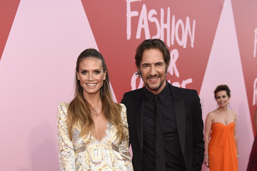 Thomas Hayo Fashion for Relief - Red Carpet Arrivals - The 70th Annual Cannes Film Festival