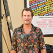 Thomas Jane Sony Pictures' 'Once Upon A Time...In Hollywood' Los Angeles Premiere - Arrivals